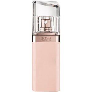 Hugo Boss Boss Black -tuoksut naisille Boss Ma Vie Pour Femme Intense Eau de Parfum Spray 50 ml