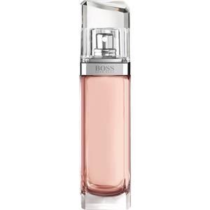 Hugo Boss Boss -tuoksut naisille BOSS Ma Vie Pour Femme L