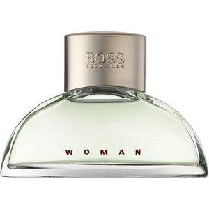 Hugo Boss Boss Black -tuoksut naisille Boss Woman Eau de Parfum Spray 50 ml