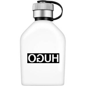 Hugo Boss Hugo -tuoksut miehille Hugo Man Reversed Eau de Toilette Spray 125 ml