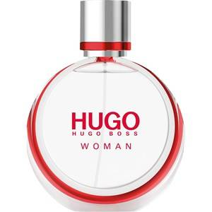 Hugo Boss Hugo-tuoksut naisille Hugo Woman Eau de Parfum Spray 30 ml