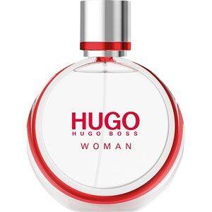 Hugo Boss Hugo-tuoksut naisille Hugo Woman Eau de Parfum Spray 50 ml