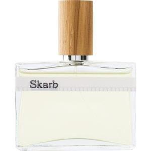 Humiecki & Graef Unisex-tuoksut Skarb Eau de Toilette Concentrée Spray 100 ml
