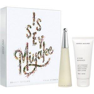 Issey Miyake Naisten tuoksut L
