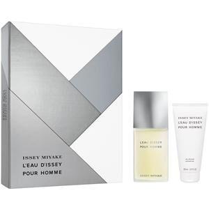 Issey Miyake Miesten tuoksut L