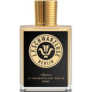 J.F. Schwarzlose Berlin Unisexdüfte Trance Eau de Parfum Spray 50 ml