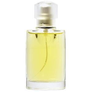 JOOP! Naisten tuoksut Femme Eau de Toilette Spray 100 ml