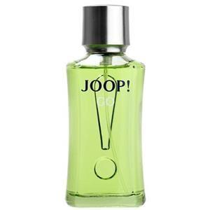 JOOP! Miesten tuoksut GO Eau de Toilette Spray 200 ml