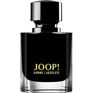 JOOP! Miesten tuoksut Homme Absolute Eau de Parfum Spray 120 ml