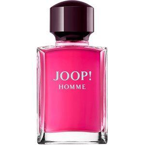 JOOP! Miesten tuoksut Homme Eau de Toilette Spray 75 ml