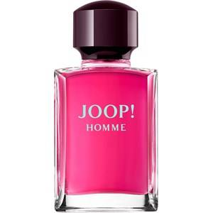 JOOP! Miesten tuoksut Homme Eau de Toilette Spray 125 ml