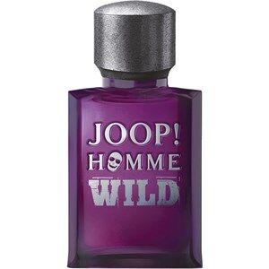 JOOP! Miesten tuoksut Homme Wild Eau de Toilette Spray 75 ml