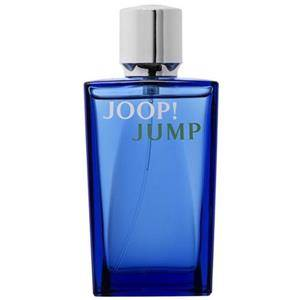 JOOP! Miesten tuoksut Jump Eau de Toilette Spray 50 ml