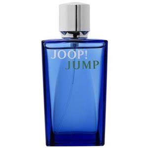 JOOP! Miesten tuoksut Jump Eau de Toilette Spray 100 ml
