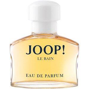 JOOP! Naisten tuoksut Le Bain Eau de Parfum Spray 40 ml