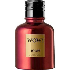 JOOP! Naisten tuoksut WOW! For Women Intense Eau de Parfum Spray 60 ml
