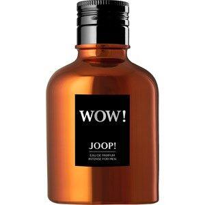 JOOP! Miesten tuoksut WOW! Intense Eau de Parfum Spray 60 ml