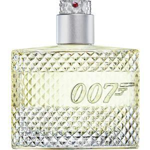 James Bond 007 Miesten tuoksut Cologne After Shave Lotion 50 ml