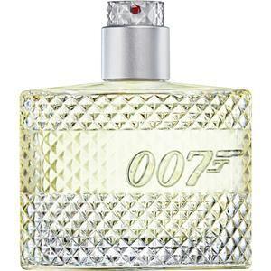 James Bond 007 Miesten tuoksut Cologne Eau de Cologne Spray 50 ml