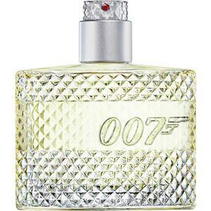 James Bond 007 Miesten tuoksut Cologne Eau de Cologne Spray 30 ml