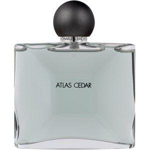 Jean-Charles Brosseau Miesten tuoksut Collection Homme Atlas Cedar Eau de Toilette Spray 100 ml
