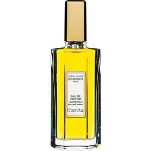 Jean Louis Scherrer Women's fragrances  Eau de Parfum Spray 50 ml