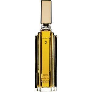 Jean Louis Scherrer Women's fragrances Scherrer 2 Eau de Toilette Spray 100 ml