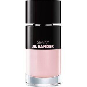 Jil Sander Naisten tuoksut Simply Eau Poudrée Eau de Parfum Spray 40 ml