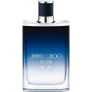 Jimmy Choo Miesten tuoksut Man Blue Eau de Toilette Spray 100 ml