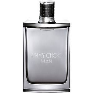 Image of Jimmy Choo Miesten tuoksut Man Eau de Toilette Spray 50 ml