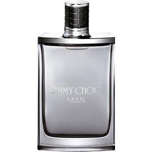 Image of Jimmy Choo Miesten tuoksut Man Eau de Toilette Spray 50 ml