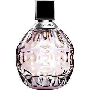Image of Jimmy Choo Naisten tuoksut Pour Femme Eau de Toilette Spray 100 ml