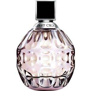 Jimmy Choo Naisten tuoksut Pour Femme Eau de Toilette Spray 100 ml