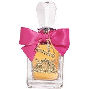 Juicy Couture Women's fragrances Viva La Juicy Eau de Parfum Spray 50 ml