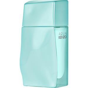 Kenzo Naisten tuoksut AQUA POUR FEMME Eau de Toilette Spray 50 ml