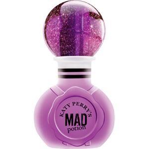 Katy Perry Naisten tuoksut Mad Potion Eau de Parfum Spray 15 ml
