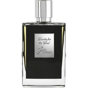 Kilian Unisex-tuoksut Addictive State of Mind Smoke for the Soul Eau de Parfum Spray 50 ml