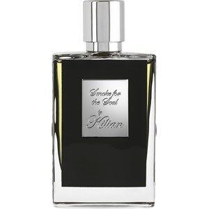 Kilian Unisex-tuoksut Addictive State of Mind Smoke for the Soul Eau de Parfum Spray 50 ml