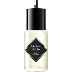 Kilian Unisex-tuoksut Addictive State of Mind Smoke for the Soul Eau de Parfum Spray Refill 50 ml
