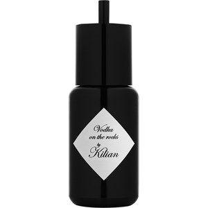 Kilian Unisex-tuoksut Addictive State of Mind Vodka on the Rocks Eau de Parfum Spray Refill 50 ml