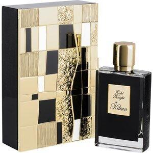 Kilian Miesten tuoksut From Dusk Till Dawn Gold Knight Eau de Parfum Spray 50 ml