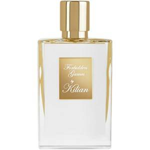 Kilian Naisten tuoksut In the Garden of Good and Evil Forbidden Games Eau de Parfum Spray 50 ml