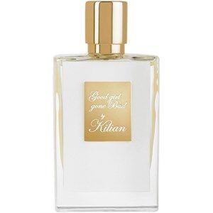 Kilian Naisten tuoksut In the Garden of Good and Evil Good Girl Gone Bad Eau de Parfum Spray 50 ml