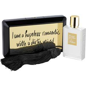 Kilian Naisten tuoksut In the Garden of Good and Evil Good Girl Gone Bad Eau de Parfum Spray + Limited Edition Clutch Romantic 50 ml