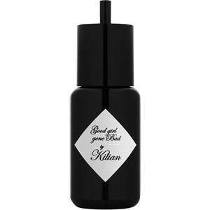 Kilian Naisten tuoksut In the Garden of Good and Evil Good Girl Gone Bad Eau de Parfum Spray täyttöpakkaus 50 ml