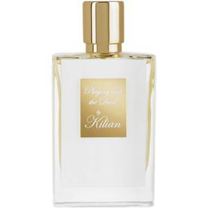 Kilian Naisten tuoksut In the Garden of Good and Evil Playing With The Devil Eau de Parfum Spray 50 ml