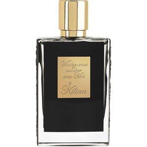 Kilian Naisten tuoksut In the Garden of Good and Evil Voulez-Vous Coucher Avec Moi Eau de Parfum Spray 50 ml