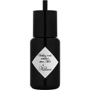 Kilian Naisten tuoksut In the Garden of Good and Evil Voulez-Vous Coucher Avec Moi Eau de Parfum Spray täyttöpakkaus 50 ml