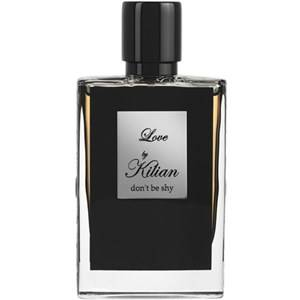 Kilian Naisten tuoksut L