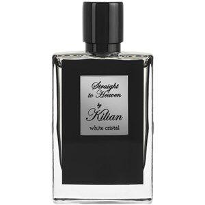 Kilian Miesten tuoksut L